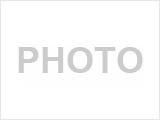 Задвижка чугунная с гидроприводом30ч706б р Ду80 Ру10